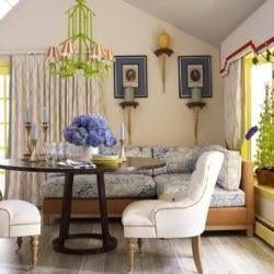 dining room ideas gallery | dwellinggawker