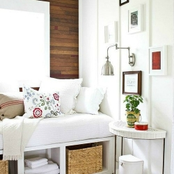 ... The Perfect Nook