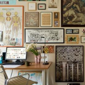 be inspired with mid century decor - Mid Century Decor
