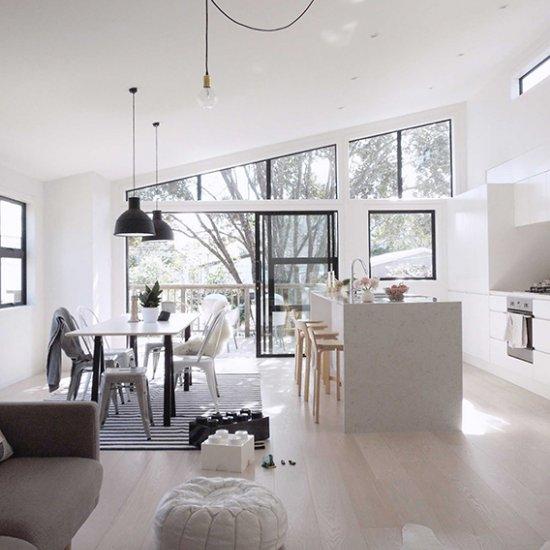 ... Favorite Scandinavian Design Blogs