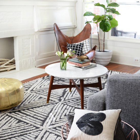 eclectic home tour gallery   dwellinggawker on cat home design, mediteranean home design, ardmore home design, self-sustaining home design, bohemian home design, international home design, post modern home design, eccentric home design, contemporary asian home design, montessori home design, athens home design, country home design, fairfield home design, modern moroccan home design, baroque home design, casual home design, trendy home design, greek home design, booth home design, cottage style home design,