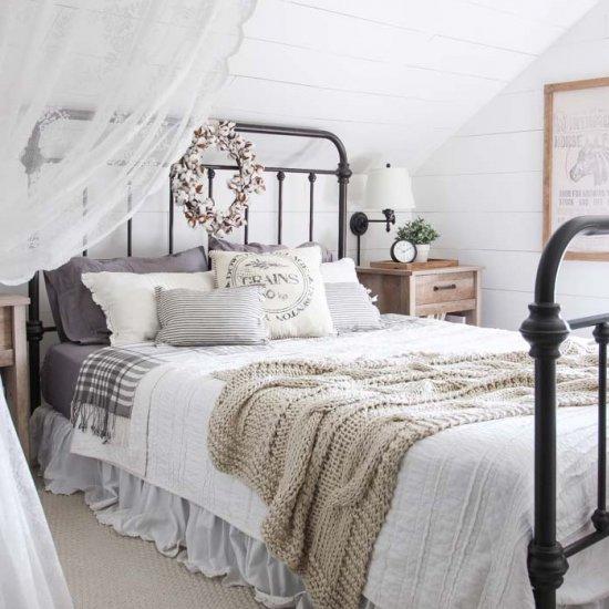 Bedroom Diys Gallery Dwellinggawker Page 40 Beauteous Bedroom Diys