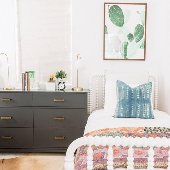 Kids Bedroom Gallery