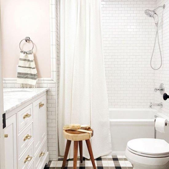 kids bathroom remodel dwellinggawker