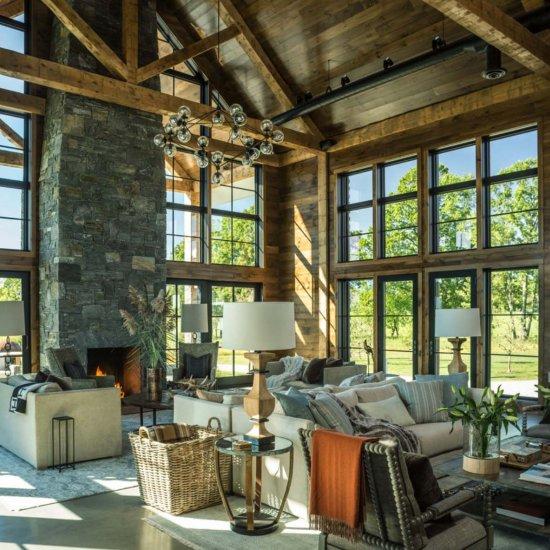 amazing living room. Amazing Living Room